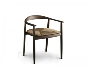 Colico Odyssée.m 4 chairs 1412
