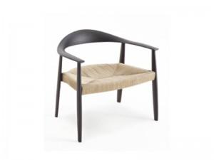 Colico Odyssée.xl 4 chairs 1411