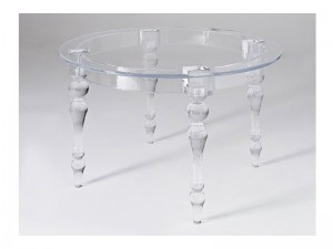 Colico Oste table 3000