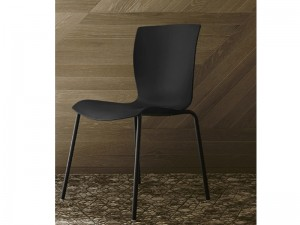 Colico Rap 4 chairs 1200