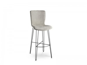 Colico Rappe.ss stool 2007