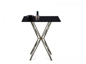 Colico Star table 70x70cm 3055