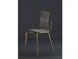 Colico Waiya 4 chairs 1220