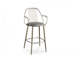 Colico Waiya.p.ss stool 2115