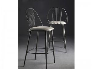 Colico Waiya.ss stool 2110