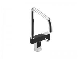 Crolla Duck kitchen tap 2100