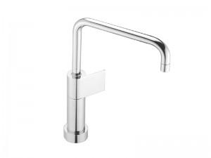 Crolla Flap kitchen tap 7900