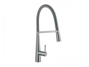 Crolla Masterchef kitchen tap 598