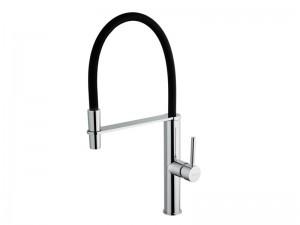 Crolla Max kitchen tap 595