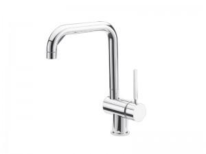 Crolla Puro kitchen tap P500