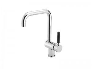 Crolla Puro kitchen tap P500W