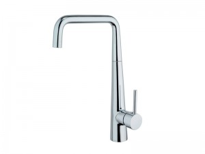 Crolla Sommelier kitchen tap 5750