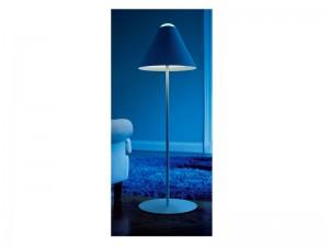 Davide Groppi Aba 120 floor lamp 155603