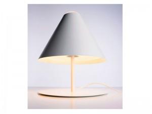 Davide Groppi Aba 45 table lamp 146303