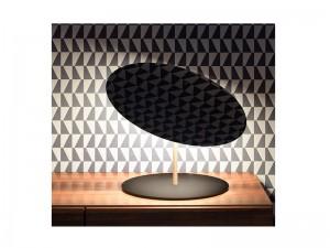 Davide Groppi Calvino table lamp 194800