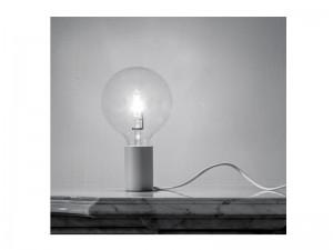 Davide Groppi Edi Son table lamp 134703