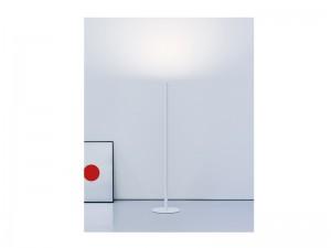 Davide Groppi Mister floor lamp