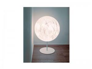 Davide Groppi Moon F floor lamp 148200