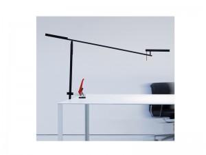 Davide Groppi Morsetto table lamp 190704