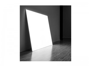 Davide Groppi Pablo floor lamp 181800