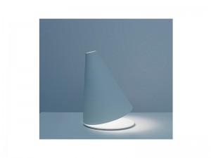 Davide Groppi Palpebra table lamp 133903