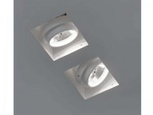 Davide Groppi Punto encased lamp 132303
