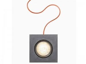 Davide Groppi Q floor lamp 106700