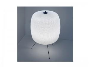 Davide Groppi Shoji floor lamp 188500