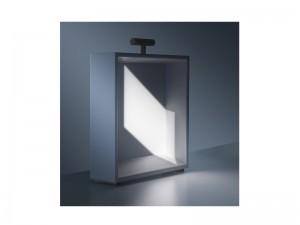 Davide Groppi Tomoko table lamp 192903