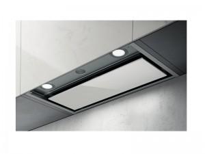 Elica Box In Plus drop in kitchen hood