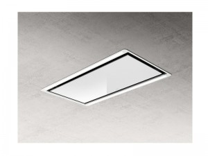 Elica Hilight ceiling kitchen hood