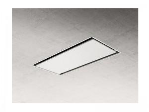 Elica Illusion ceiling kitchen hood