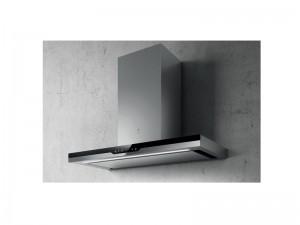 Elica Meteorite wall kitchen hood 90 or 120cm
