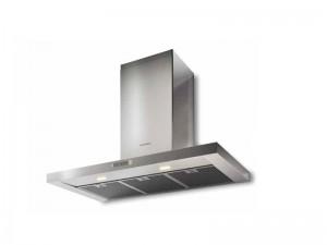 Faber Bella Comfort wall kitchen hood 325.0500.4
