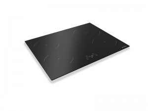 Faber FBH64 induction hob 108.0536.625