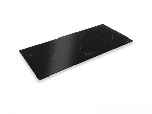 Faber FBH83 induction hob cod. 108.0536.627