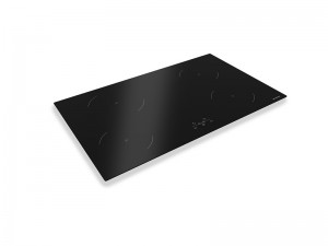 Faber FBH84 induction hob cod. 108.0536.626