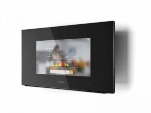 Faber K-Air wall kitchen hood 330.0615.671