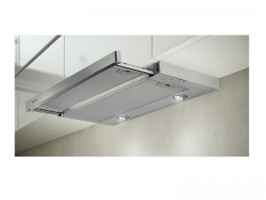 Faber Maxima built in kitchen hood