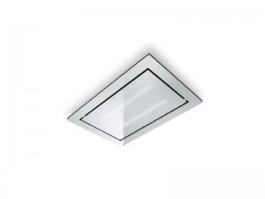 Faber Skylift ceiling hood 110.0324.939