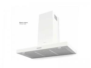 Faber Stilo Comfort wall kitchen hood