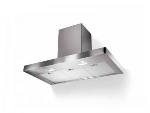 Faber Stilo/SP wall kitchen hood
