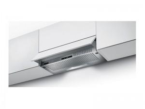 Faber 2156-2152 built in kitchen hood