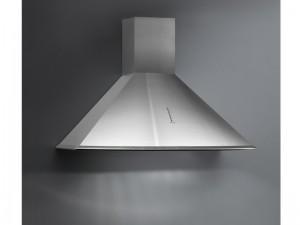Falmec Design wall kitchen hood FUTURA