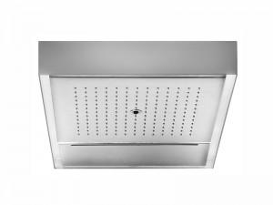 Fantini Acquadolce Dream.1 ceiling multifunction shower head L051