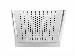 Fantini Acquafit Dream ceiling multifunction shower head K021