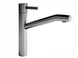 Fantini AF/21 single lever kitchen tap A753F