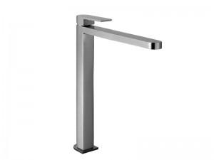 Fantini Mare single lever kitchen tap 1051F