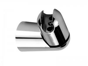 Fantini Programma Docce adjustable shower support 0992