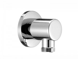 Fantini Programma Docce water outlet 7034